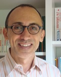 Prof. Flaminio